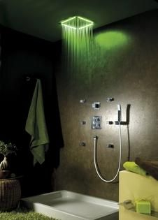 Special shower features and what they do for you: http://www.uticaod.com/article/ZZ/20151209/NEWS/151209896/2008/IMAGE-HEAVY-SECTION