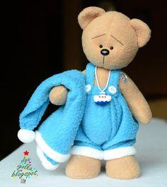 Pet Toys, Doll Toys, Baby Toys, Bear Toy, Teddy Bear, Cute Stuffed Animals, Fabric Toys, Sock Animals, Cute Bears