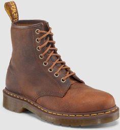 Legjobb Női Alkalmi Cipő Dr Martens 8065 Mary Jane Fekete