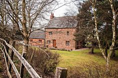 Vesey Cottage, Sutton Coldfield.
