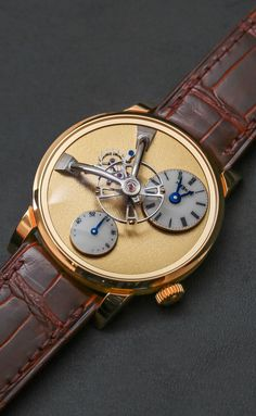 Max-Busser-Friends-MB&F-LM101-Frost-Watch-aBlogtoWatch-6
