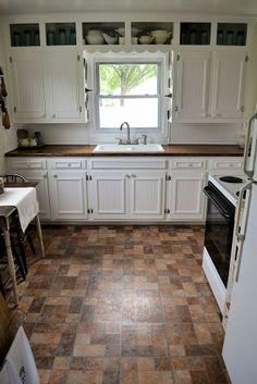 Hometalk :: Farmhouse Kitchen Ideas :: Becky C's clipboard on Hometalk