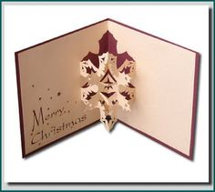 Pop up Christmas cards by the box | Pop Up Greeting Card - Buy Pop Up Greeting Cards,Pop Up Cards,3d Cards ...