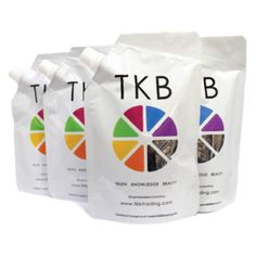 Brand: TKB Trading, LLCFeatures: TKB Gloss Base is great for lip gloss and various oil, lotion and gel formulations.Publisher: TKB Trading, LLCDetails: Product contains t. Glitter Lip Gloss, Diy Lip Gloss, Lip Gloss Tubes, Lip Gloss Set, Clear Lip Gloss, Wet N Wild, Lime Crime, Maybelline, Lip Gloss Containers