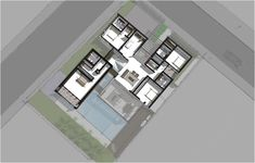 Construction, Home, Design, Building, Ad Home, Homes, Haus, Houses