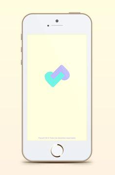 Marca para servicio online y App Parex®