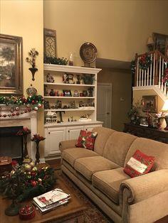 Christmas 2017, Liquor Cabinet, Storage, Furniture, Home Decor, Homemade Home Decor, Larger, Home Furnishings, Decoration Home
