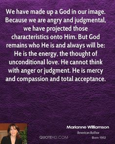 Marianne Williamson Quotes Best Marianne Williamson Quotes On Relationships  Copy The Link Below To
