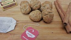 ✨Ayurvedische Yogi-Kekse ✨  Rezept findet ihr auf meinem Blog ➡️ www.bin-da.at⬅️ #vegan #veganrecipes #cleaneating #plantbased #diy #pflanzenliebe #austria #selbermachenstattkaufen #recipes #rezept #letscookvegan #bindablogging #blogpost #veganfood #foodblog #instafood #inspiration #foodstagram #veganaustria #govegan #vegangermany #veganlife #veganchristmas #weihnachten #weihnachtenvegan #plätzchenrezepte #veganekekse #weihnachtskekse #austrianblogger #ayurveda #yogitea Ayurveda, Vegan Recipes, Clean Eating, Blog, Cookies, Desserts, Christmas, Diy, Inspiration