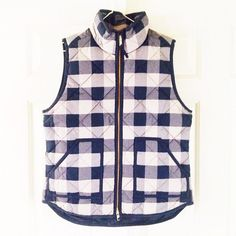So this happened today I added to my jcrew vest collection today #liketkit www.liketk.it/rYgE @liketkit