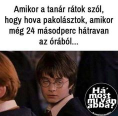 Funny Fails, Funny Jokes, Harry Potter Memes, Me Too Meme, Really Funny, Funny Moments, True Stories, Haha, Funny Pictures