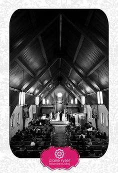 Blush and Lavender Wedding!! Kansas City Wedding Photography - Laura and Drew at The Villa Kansas City! A whimsical springtime wedding! | Kansas City Wedding Photographer - Claire Ryser