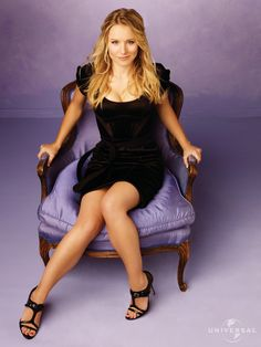 Kristen Bell is one hot & sexy woman & these photos prove it. See almost nude pics of Kristen Bell Kristen Bell, Beautiful Celebrities, Beautiful Actresses, Women Legs, Beautiful Legs, Beautiful Women, Sexy Legs, Celebs, Bodybuilding