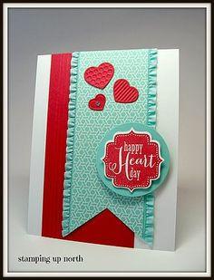 Stampin Up Trust God stamp set - Bloglovin