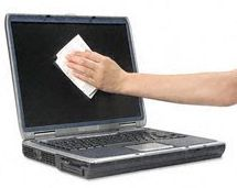 www.rbdirectservices.co.uk - www.move-it-live.co.uk - Summer is here and its that time of year to blow out the cob webs from the IT in the office.   RB Direct offer various a comprehensive IT cleaning service at very competitive rates.  Call now on 01869320045 or 07812070805 to book your place. Alternatively you can use our free live chat function available on our website.