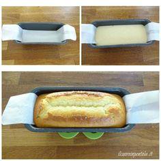 Plum Cake, Hot Dog Buns, Biscotti, Buffet, Muffins, Rolls, Food And Drink, Menu, Bread