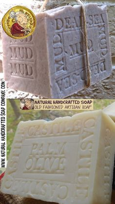 See more ideas about Handmade soaps, Make soap and Natural soaps November - December Holidays Gift , Explore Homemade beauty products, Homemade cosmetics and Beauty . Best Natural Soap, Natural Soaps, Unscented Soap, Homemade Cosmetics, Soap Packaging, Homemade Beauty Products, Cold Process Soap, Soap Recipes, Home Made Soap