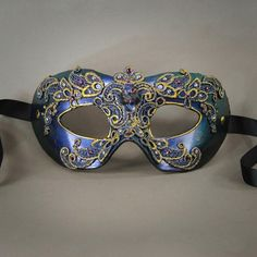 Twilight Lace Columbina Masquerade Eye Mask with Swarovski crystals an – Erik's Inspiration Viking Tattoos, Mask Design, Masquerade, Iridescent, Twilight, Swarovski Crystals, Masks, Skull, Velvet