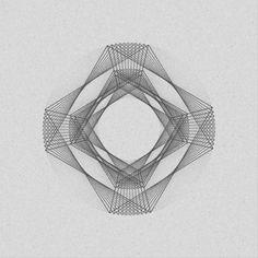 [minimalism] Three boxes