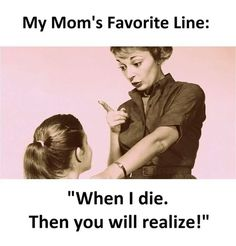 24 Indisputable Characteristics Of A Narcissistic Mother – Mystical Raven Best Friend Quotes Funny, Mom Quotes, Family Quotes, True Quotes, Funny Quotes, Qoutes, Love U Mom, Mom And Dad, Funny Facts