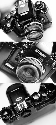 Nikon F4s. One of my latest acquisitions, and my first ever Nikon. A true tank, hwavy as hell, stunning camera. Lens: Nikkor 24 mm 1:2.8