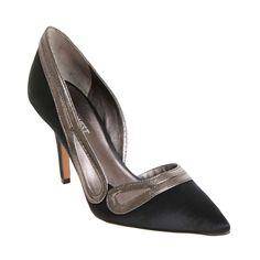 2998e1154e31 11 Best Work Shoes images