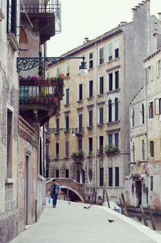 Italy ...Venice