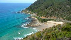 Great ocean road - Melbourne