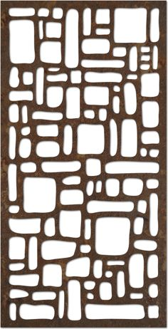 Designs – DecoPanel Designs, Australia Laser Cut Panels, Laser Cut Metal, Laser Cutting, Decorative Screen Panels, Textured Wall Panels, Decorative Metal, Stencil Patterns, Stencil Designs, Jaali Design