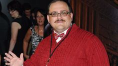 Ken Bone is back and politically neutral as ever in this corny ad for his new job