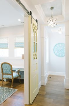 sliding door | Four Chairs Furniture