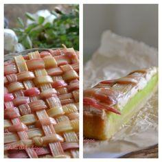 #juhannushaaste #droetker #leivojakoristele #instagram Kiitos @ finlandeza