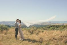 Real Wedding: Laura & Reece / Sweet Disposition / New Zealand Wedding by Lene Photography (instagram: the_lane)