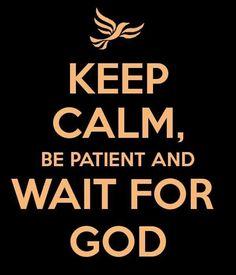 Christian World, Christian Faith, Christian Quotes, Jesus Faith, Faith Bible, Waiting On God, Love Posters, Follow Jesus, Scripture Study