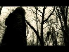 [Wolfblood] Rhydian/Maddy || Until The End of Time - YouTube