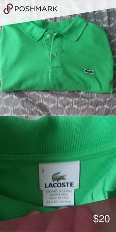 a919c97fa MCM New Era Corduroy Bucket Hat NEW Tags attached- purchased from a ...