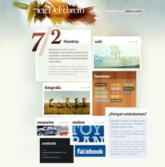 10 Evergreen Website Layouts (that will never go out of style)