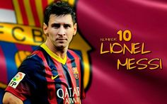 Searching For Messi Wallpaper? Here you can find the Lionel Wallpapers and HD Messi Wallpaper For mobile, desktop, android cell phone, and IOS iPhone. Fcb Wallpapers, Lionel Messi Wallpapers, Messi 2015, Barcelona 2015, Leo, Running Drills, Soccer Stadium, Football Soccer, Ballon D'or