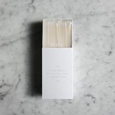 Smart Packaging, Skincare Packaging, Perfume Packaging, Print Packaging, Beauty Packaging, Cosmetic Packaging, Jewelry Packaging, Box Packaging, Label Design