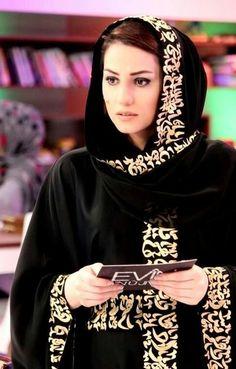 Where can i get her abaya