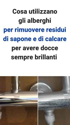 #alberghi #casa #pulizia Soap, Bottle, Houses, Cleaning, Flask, Soaps