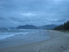 LHOK NGA BEACH Banda Aceh, Beach, Water, Outdoor, Gripe Water, Outdoors, The Beach, Beaches, Outdoor Games