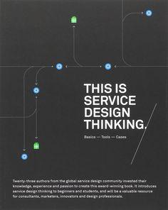 This Is Service Design Thinking: Basics, Tools, Cases: Amazon.es: Marc Stickdorn, Jakob Schneider: Libros en idiomas extranjeros