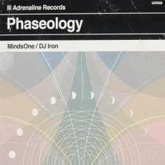 Ontdek en luister op Muziekweb: Phaseology