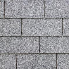 3 tab shingles installation. Unique Tab Weathered White  Tahoma 3tab Asphalt Roofing Shingles PABCORoofing Intended 3 Tab Shingles Installation E