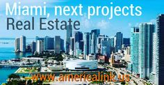 #americalink #americalinkcode #3D #360° #mkt #projects #architecture #remodel #senkowskiprojects #losangeles #sandiego #miami #florida #RepublicaMexicana #projectmanager #design  #senkowskiarchitects #ostapsenkowski #veronicasenkowski #life #invest #realestate #retail