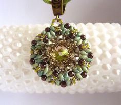 saját minta alapján készült Swarovski Elements kristállyal Earrings, Jewelry, Fashion, Ear Rings, Moda, Stud Earrings, Jewlery, Jewerly, Fashion Styles