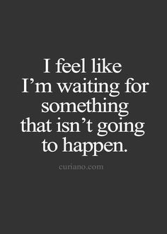 Relationships Quotes Top 337 Relationship Quotes And Sayings 101 - Quotes World - Moving on Quotes - Life Quotes - Family Quotes Motivacional Quotes, Mood Quotes, Funny Quotes, Man Up Quotes, Scary Quotes, Depressing Quotes, Reality Quotes, Happy Quotes, Citation Force