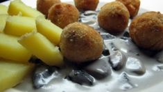Chiftelute de dovlecei Baby Food Recipes, Healthy Recipes, Healthy Food, Dairy, Cheese, Food, Gratin, Easy Meals, Recipes For Baby Food