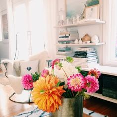 home interior ideas  #KBHome